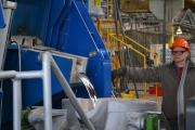 Производство алюминиевых радиаторов в России