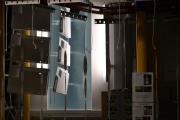 Открытие промышленного кластера компании Русклимат Фото №10