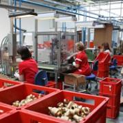 «Данфосс» реализует программу локализации производства в России Фото №1
