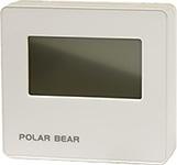 Преобразователи Polar Bear