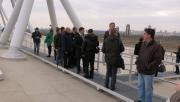 Конференция ТРЕЙД ГРУПП на стадионе 'Спартак' Фото №12