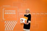 PR-директор LG презентовала свою книгу Фото №4
