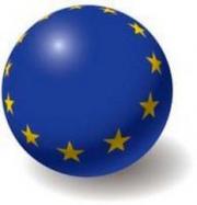 Cтраны ЕС заменят 27% традиционной энергии возобновляемой
