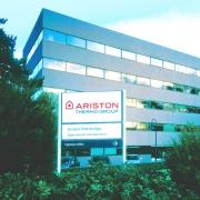 Ariston Thermo приобретает производителя котлов - ATAG