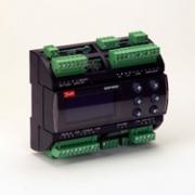 Контроллер AK PC 551