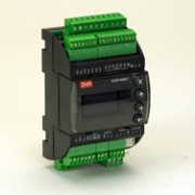 Контроллер AK PC 351