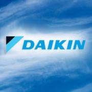 Системы Daikin VRV от компании «Даичи» в московском метро