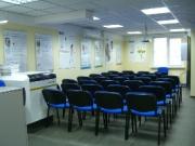 Региональный офис BAXI в Нижнем Новгороде Фото №1