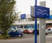 Alfa Laval закрывает завод а Голландии Фото №1