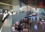 Вентиляция Wolter на стадионе Allianz Arena в Мюнхене Фото №2