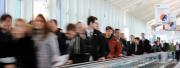 Пресс-конференция, посвященная выставке ISH-2015 во Франкфурте Фото №4