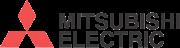 В чем разница между Mitsubishi Electric и Mitsubishi Heavy Industries Фото №1