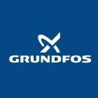 Насосы GRUNDFOS обеспечат бесперебойную подачу воды в Томилино