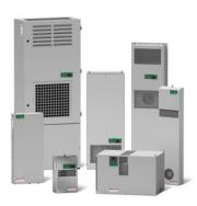 Компания Schneider Electric объявила о выпуске новых кондиционеров