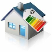 В регионах введут систему рейтингов уровней энергоэффективности Фото №1