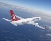 В Стамбуле построят энергоэффективный аэропорт Фото №1