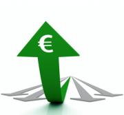 Danfoss фиксирует курс евро для партнеров