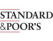 Standard & Poor's повысил рейтинг Panasonic