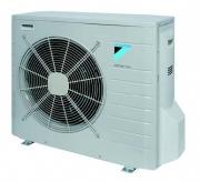 Компания «Даичи» представляет систему Daikin Altherma Hybrid Фото №1