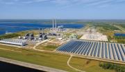 Гибридные системы и 'зеленая' энергетика Фото №1
