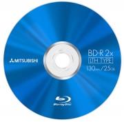 Диски Blu-ray помогли усовершенствовать солнечные батареи