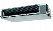 Инверторные кондиционеры канального типа Daikin FBQ-C8/RXS-L Фото №1