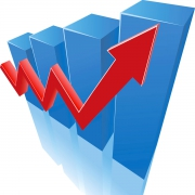 Глобальные тенденции на рынке кондиционирования