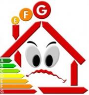 Новый показатель энергоэффективности для жилых домов в столице