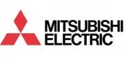 Mitsubishi Electric создает новый рынок с HVRF Фото №2