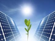 Новый рекорд энергоэффективности