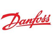 Vacon стала частью концерна Danfoss A/S Фото №1