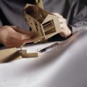 Конкурс проектировщиков «От идеи к воплощению» Фото №1