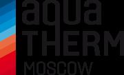 В феврале в МВЦ «Крокус Экспо» состоится выставка Aqua-Therm Moscow 2015