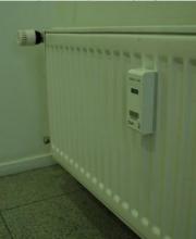 На рынок вышла первая система учета тепла, созданная в России Фото №2