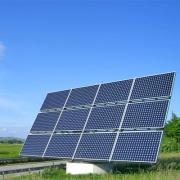 По проектам ВИЭ отобраны заявки суммарной мощностью более 1 ГВт