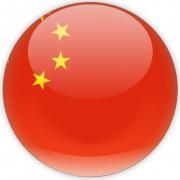 Китай увеличил долю ВИЭ в энергобалансе страны