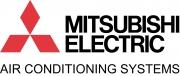 Mitsubishi Electric основала компанию в России Фото №1
