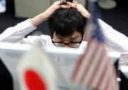 Падающая иена толкает рынок кондиционеров вверх Фото №1