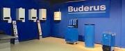 В Реутове открылся специализированный магазин Buderus Фото №2