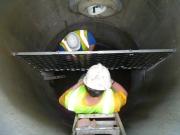 Компания Uponor приобрела долю Upstream Technologies Фото №1