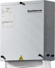 Новые блоки пассивного охлаждения DANTHERM Фото №1