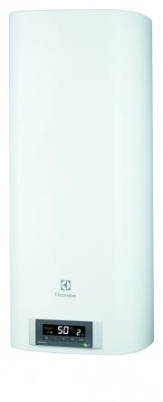 Накопительные водонагреватели Electrolux серий Formax и Formax DL