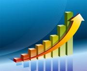 Прогноз роста рынка коммерческих и бытовых систем кондиционирования воздуха Фото №1