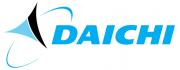 Учебный центр «Даичи» подводит итоги 2014 года
