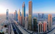 Дубай удвоит мощности по производству солнечной электроэнергии Фото №1