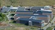 Новые солнечные ячейки с эффективностью 45,7 % Фото №2