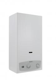 Газовые проточные водонагреватели SIG-2 Фото №1