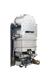 Газовые проточные водонагреватели SIG-2 Фото №2