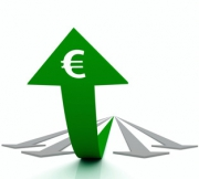 ООО 'Виссманн' повышает внутренний курс Евро!