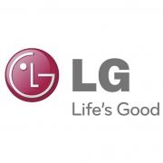 LG объявила финансовые результаты за 2014 год